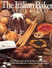 Carol Field, The Italian Baker